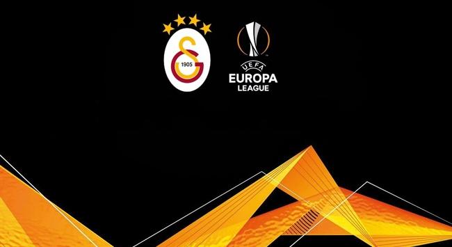 Galatasaray Avrupada 286. kez sahne alıyor