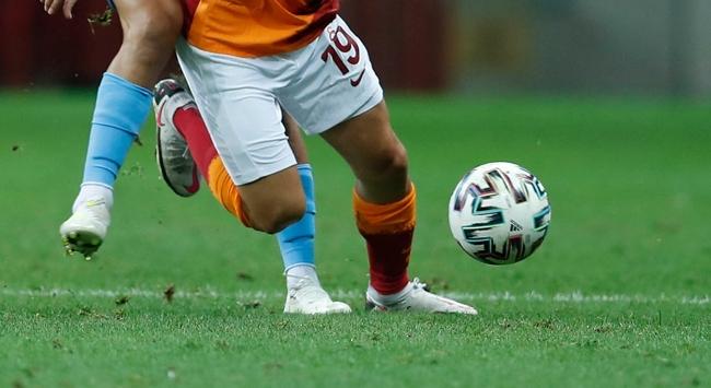 Galatasaray Avrupada deplasman galibiyetine hasret