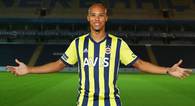 Fenerbahçeden 2 yılda 8 stoper transferi