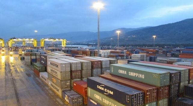 Devlet desteğiyle kurulan fabrikadan 33 ülkeye ihracat