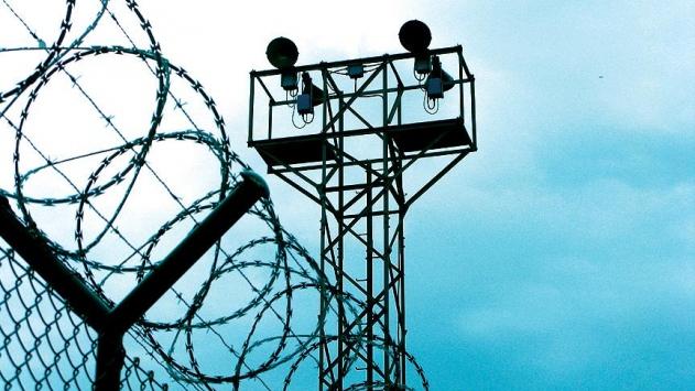 Ugandada 219 mahkum firar etti
