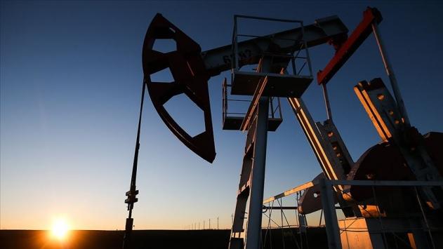 İsrailden Körfez ülkelerine enerji hattı kurulması teklifi
