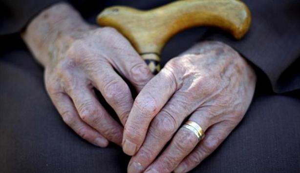 Türkiyede beklenen yaşam süresi 78,6 yıl