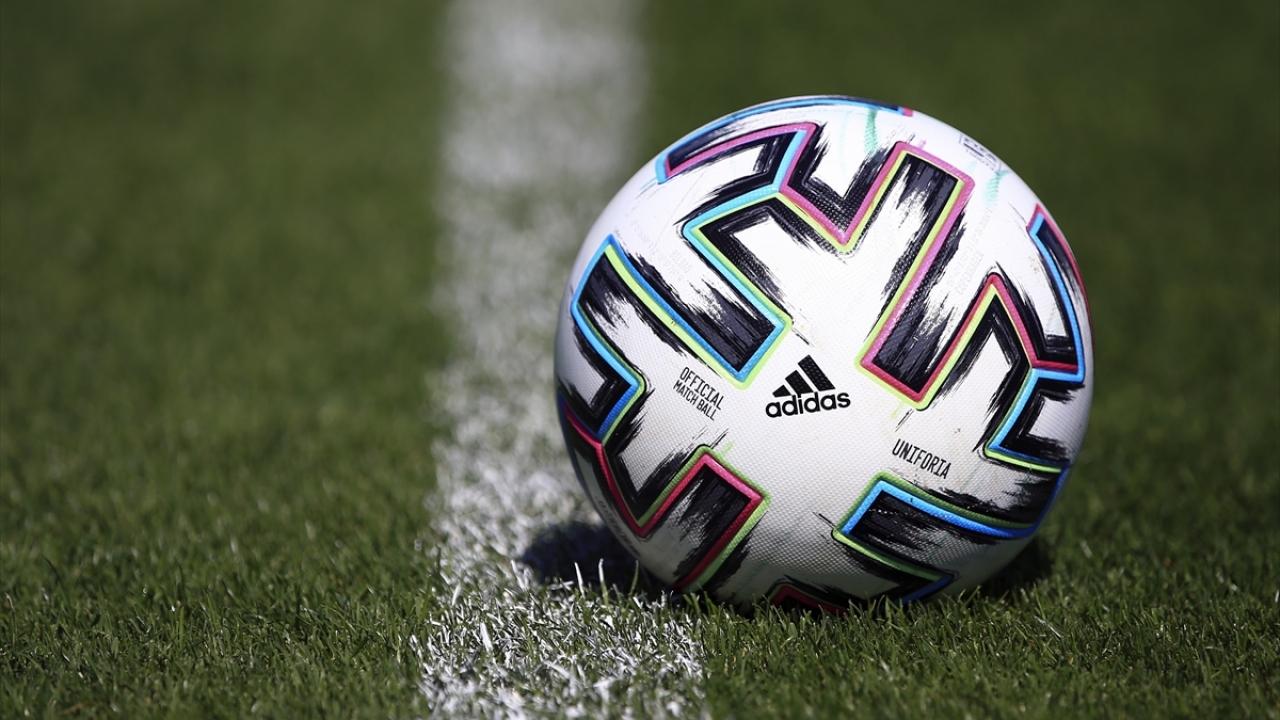 SГјper Lig Tabelle 2021