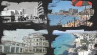 KKTC'de 46 yıldır kapalı olan Maraş eski günlerine dönebilecek mi?