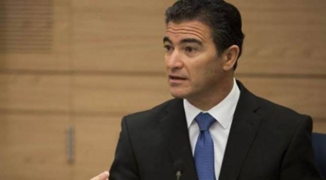 Mossad Başkanı Cohen: Suudi Arabistan da İsrail ile normalleşme yolunda