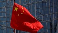 Çin, deniz ürünlerinde COVID-19 saptanan Endonezya firmasından ithalatı durdurdu