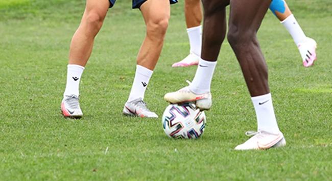 Beşiktaş ile Antalyaspor 49. maça çıkacak