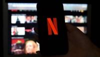 Netflix'in tepki çeken filmi sonrası rekor üyelik iptali