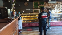 Muğla'da tedbirlere uymayanlara 77 bin 406 lira ceza