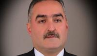 Kale Belediye Başkanı Koca'nın COVID-19 testi pozitif çıktı
