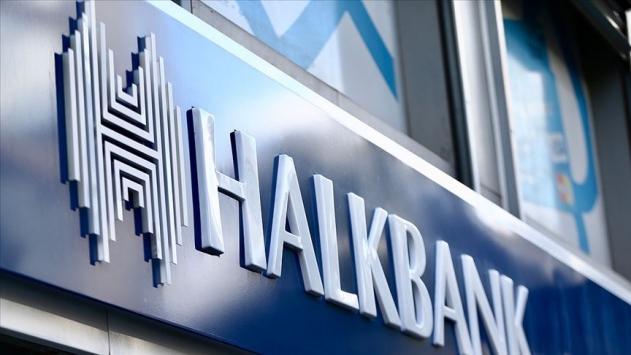 ABDdeki Halkbank Davasında davanın düşürülmesi talebi