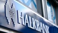 ABD'deki Halkbank Davası'nda davanın düşürülmesi talebi