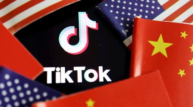 Çinden ABDye güvenilmez şirket ve kişiler listesi adımı