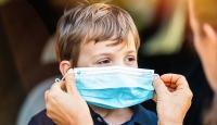 Bakan Selçuk: Öğrencilere ücretsiz maske desteği vereceğiz