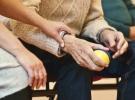 Dünyada 50 milyon kişi demans hastalığının pençesinde