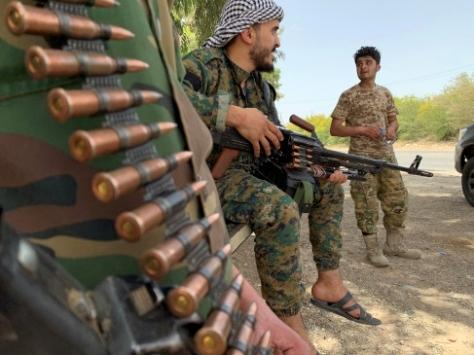 Libya Savunma Bakanlığı: Hafterin olmadığı her türlü siyasi çözüme açığız