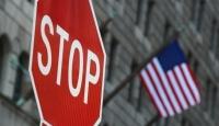 Beyaz Saray'a gönderilmek istenen zarfla ilgili bir kadın tutuklandı