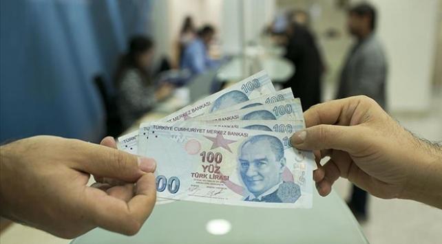 Bankalarda yeni dönem: Uzaktan kimlik tespiti yapılacak, ıslak imza kalkacak