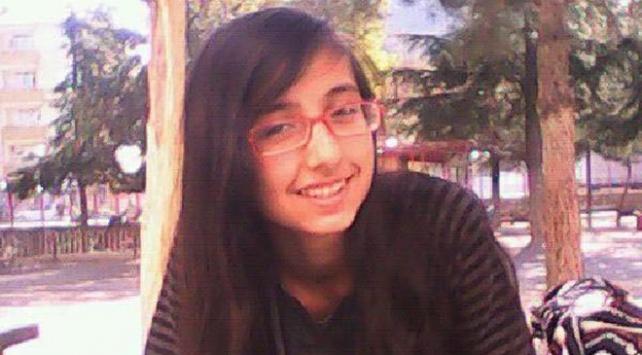 13 yaşındaki Haticenin katili 8 yıl sonra yakalandı