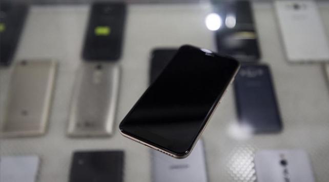 Tüketici şikayetlerinde zirve cep telefonunun