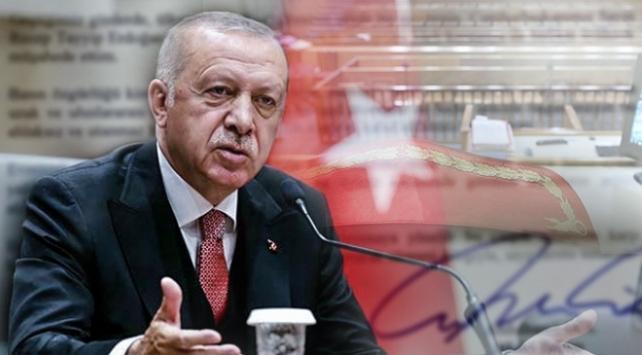 Ankara Cumhuriyet Başsavcılığından Yunan gazetesi hakkında soruşturma