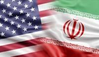 Uluslararası Atom Enerjisi Ajansı konferansında İran-ABD gerginliği