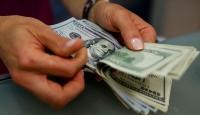 Euro ne kadar? 1 Dolar kaç TL? 21 Eylül  2020 güncel dolar kuru… Dolar/TL…