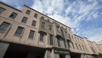 MSB: Ermenistan ateşle oynamayı derhal kesmeli