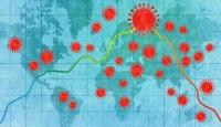 Salgının tetiklediği kriz: Ekonomi