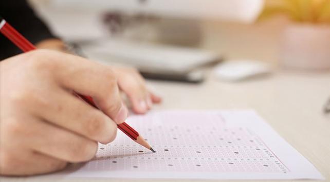 Bakan Selçuk: 885 bin kişinin 775 milyon liralık sınav ve belge ücretlerini karşıladık