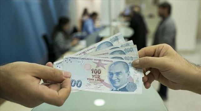 Dolar ne kadar? Euro kaç lira? 22 Eylül 2020 güncel dolar kuru… Dolar/TL…