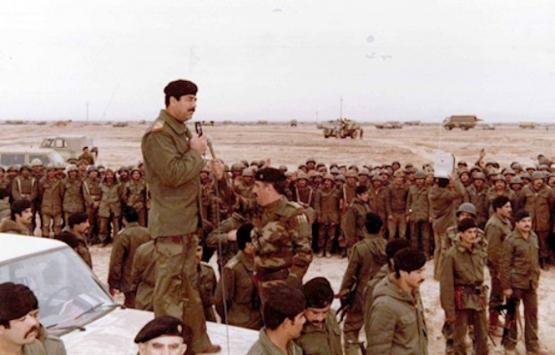 İran-Irak savaşının üzerinden 40 yıl geçti ancak hegemonya tartışmaları bitmedi