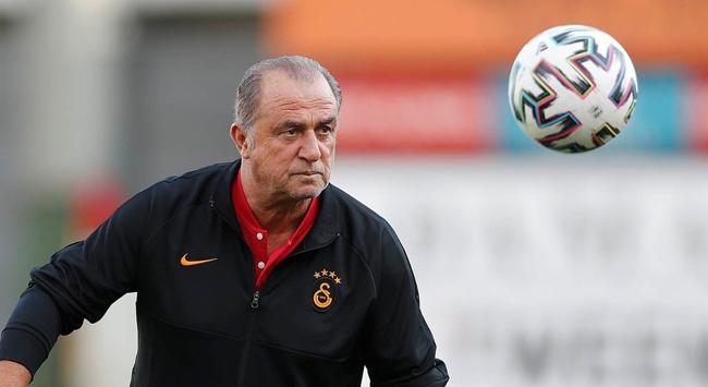 Galatasarayın zorlu fikstürü