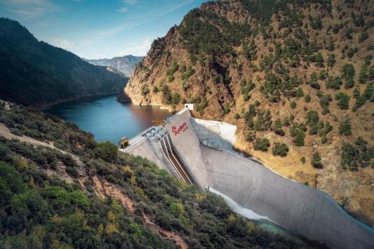 Aydem Yenilenebilir Enerji, Adanadaki 4 santrali için Sıfır Atık Belgesi aldı