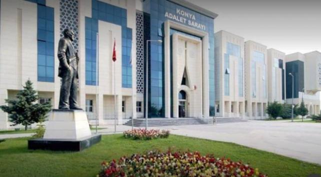 Konyada karantina kurallarına uymayan 33 kişiye dava açıldı