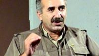 Murat Karayılan Yaralandı İddiası