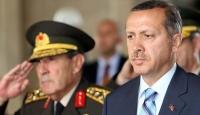 Erdoğan'ın Telefonuna Cevap Vermedi