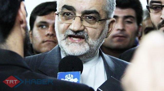 İrandan Çelişkili Açıklamalar...