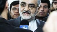 İran'dan Çelişkili Açıklamalar...
