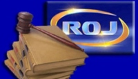 Roj TV Davası Bugün Açıklanıyor