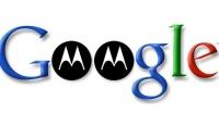 Google 12,5 Milyar Dolara Satın Aldı