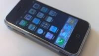 27 Bin Kişiden iPhone Davası