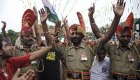 Pakistan'da Taliban'a Darbe