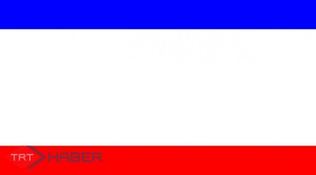 Kırım Özerk Cumhuriyeti Başbakanı Öldü