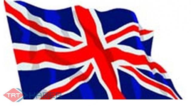 İngiltere Yasaklı Örgütler Listesini Güncelledi