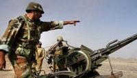 PJAK'ın Saldırıları İran Kürtlerini İsyan Ettirdi