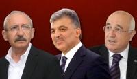 Cumhurbaşkanı Gül'den Yeni Uygulama