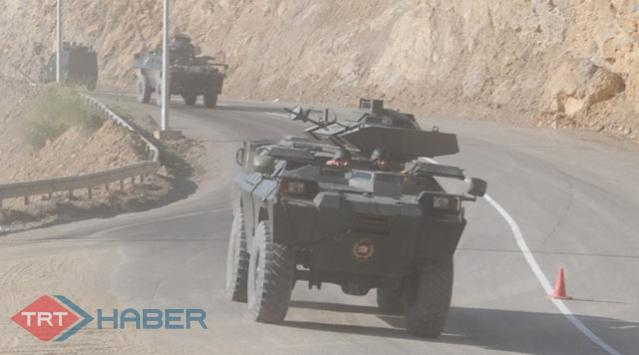 Şok İddia: Hepsi PKKnın Elinde