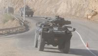 Şok İddia: Hepsi PKK'nın Elinde